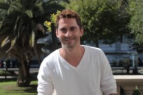 Entrevista a Paco León, director de 'Carmina oRevienta'