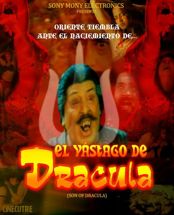 Son of Dracula 3 (1)