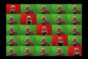 Taller de Videocreación, la ECAM colabora con la Cineteca deMadrid