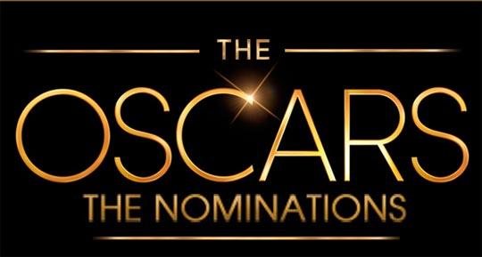 Nominaciones Oscars 2013 - Oscar Nominations 2013