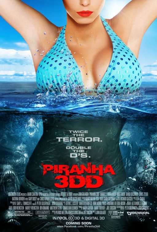 piranha_3dd_new_poster