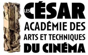 Reportajes- César 2