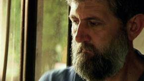 """""""Vekne Hleba i Riba"""" (Los Panes y los Peces) en la Sección Oficial Documental del Festival deMálaga"""