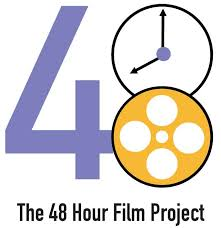 The 48 Hour Film Project's 2013 Tour Mundial MADRID 28-30 JUNIO 2013