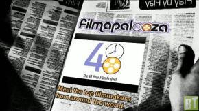 Finaliza la 11ª edición delFilmapalooza