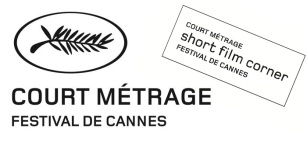 Court_Metrage_Cannes_2013