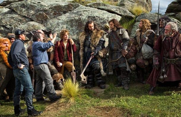 foto hobbit