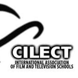 Cuenta atrás para conocer los ganadores de los PremiosCILECT