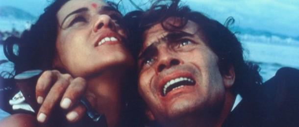 02_La edad de la tierra (1980) Glauber Rocha