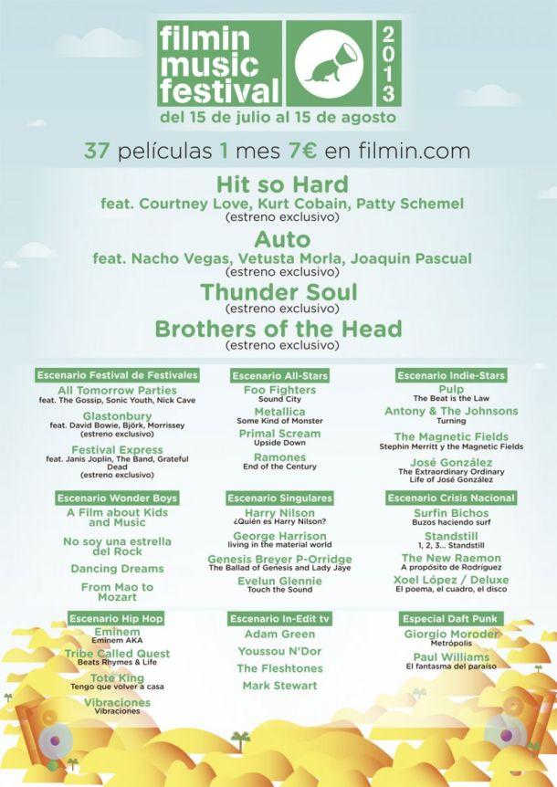 FilminMusicFest2013(1)