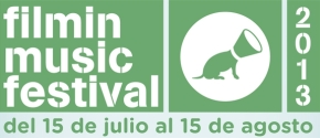 Llega la 2ª edición del filmin musicfest