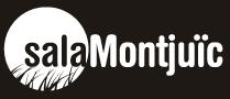 logo-salamontjuic