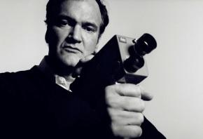 """El Fotograma del Lector: el """"plano Tarantino"""""""