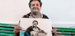 Los Premios Imagenera de creación documental sobre la memoria de Andalucía se suman al Festival de Cine Europeo deSevilla