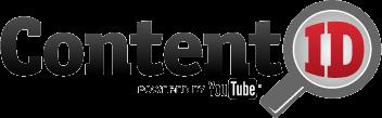 logo_content-id_352x109-vflGY47sa